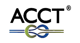 ACCT The Association for Challenge Course Technology.