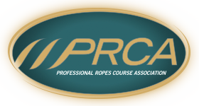 Professional Ropes Course Association